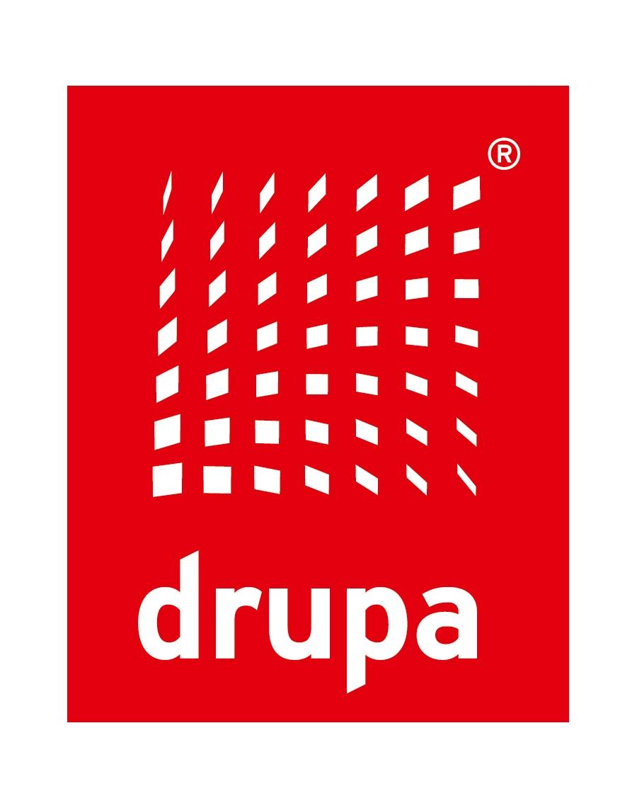 Drupa 2020 Hall 6 - Stand 6E06
