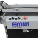 SFF Multiple Functions Air Suction/Blowing Feeder for Inkjet Systems