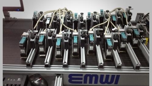 HP inkjet systems Vacuum belt 16 HP inkjet printer