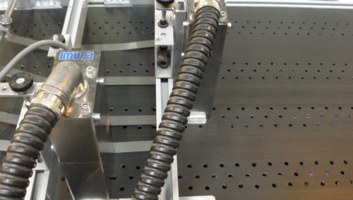 Xaar Industrial Inkjet Systems