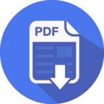 pdf dpwnload icon images
