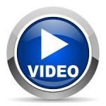 video 003 icon