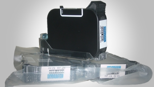 HP_Cartridges_Packing_viñeta_500x284