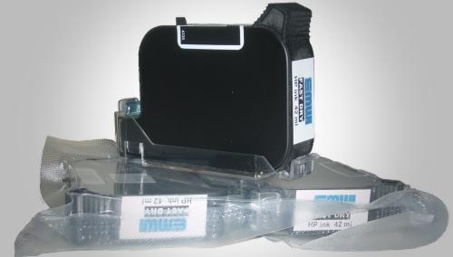 HP_Cartridges_Packing_viñeta_500x284