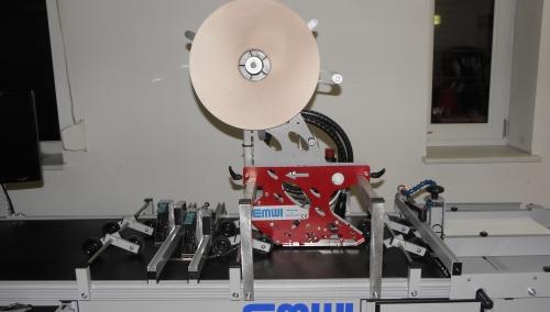 Tape-2xHP-500x284