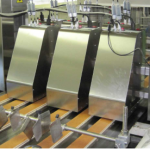 SPress_Food Printers 001_300