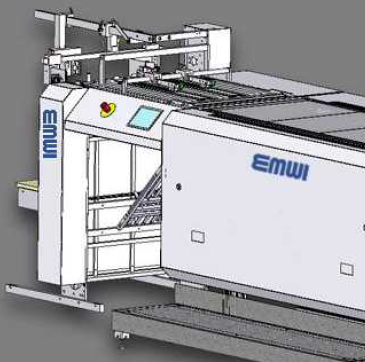 emwi invent special project systems 001