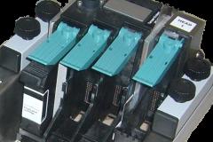 HP Printer 4Pens Imager