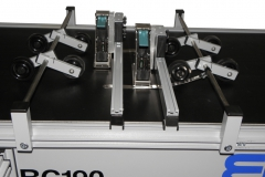 HP Printer 2x1Pens inkjet system RB