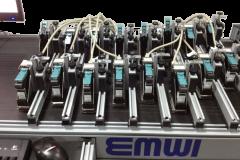 HP Printer 16x1Pens inkjet system VB