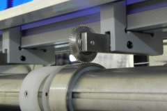 SFF Finishing System Perforating Zoom