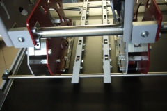Double Tape applicator System_exit_1000
